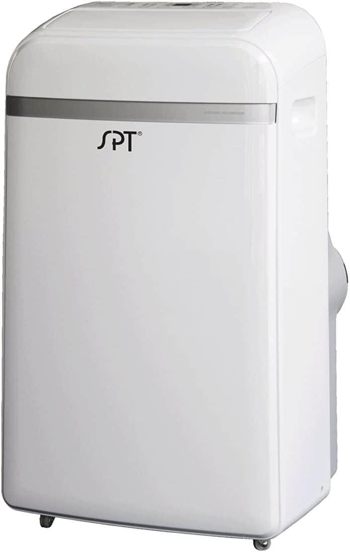 SPT WA-1420E 14,000 BTU Portable Air Conditioner