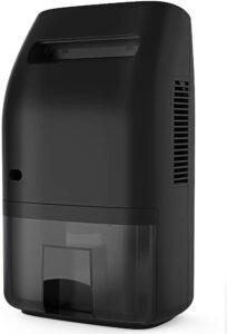 Afloia 2000ML Portable Dehumidifier for Home