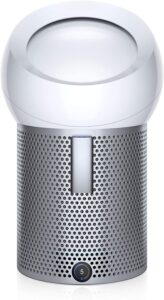 Dyson Pure Cool Me Personal Purifying Fan & Portable AC Review