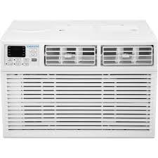 Emerson EARC6RE1 6000 BTU 115V Window Air Conditioner