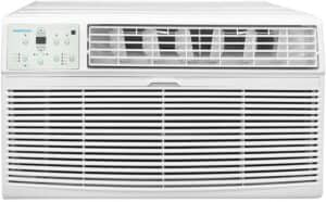 Emerson Quiet Kool Through-The-Wall Air Conditioner