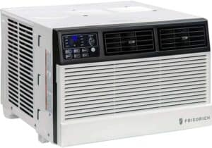 Friedrich CCF05A10A Window Air Conditioner Review