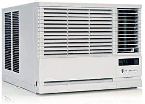 Friedrich Chill Series CP08G10B Window Air Conditioner