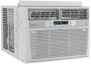 Frigidaire 10000 BTU 115V Window Compact Air Conditioner