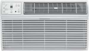 Frigidaire 12,000 BTU Through-the-Wall Air Conditioner