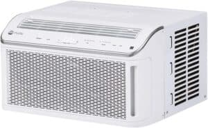 "GE Profile PHC06LY 22"" Window Air Conditioner"
