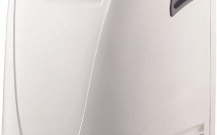 Global Air 10,000 BTU Portable Air Conditioner Review
