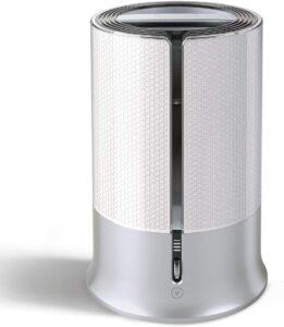 Honeywell Designer Series Cool Mist Humidifier
