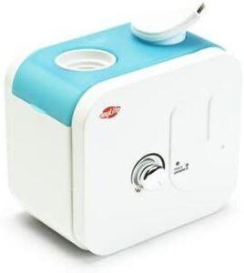 JoyLife ED-MH152B Personal Humidifier