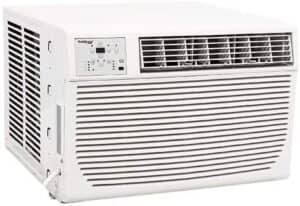 Koldfront WAC12001W 12000 BTU Window Air Conditioner