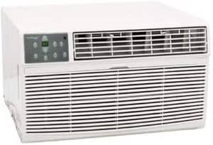Koldfront WTC12001W Through-the-Wall Air Conditioner Review