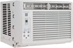 Frigidaire FFRE0533S1 5000 BTU Window Air Conditioner