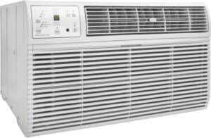 Frigidaire FFTA1422R2 Through-The-Wall AC