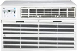 Perfect Aire 4PATW10000 Thru-The-Wall Air Conditioner