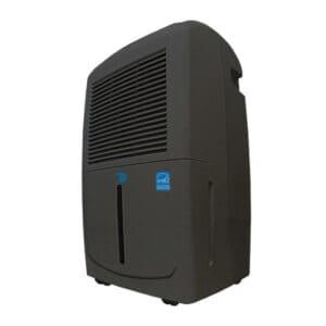 RPD-503SP Whynter Energy Star 50 pint Portable Dehumidifier