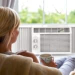 Top 7 Best Small Window Air Conditioners