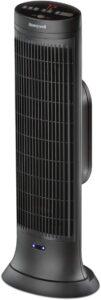 Honeywell HCE323V Digital Ceramic Heater