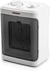 Pro Breeze Small Space Heater