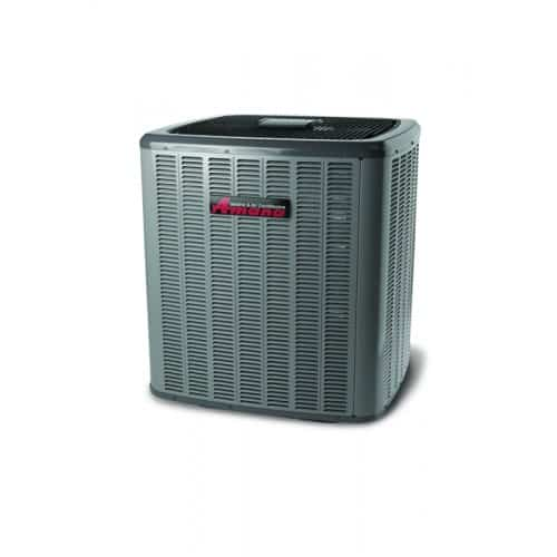 Amana ASXC18 Central Air Conditioner