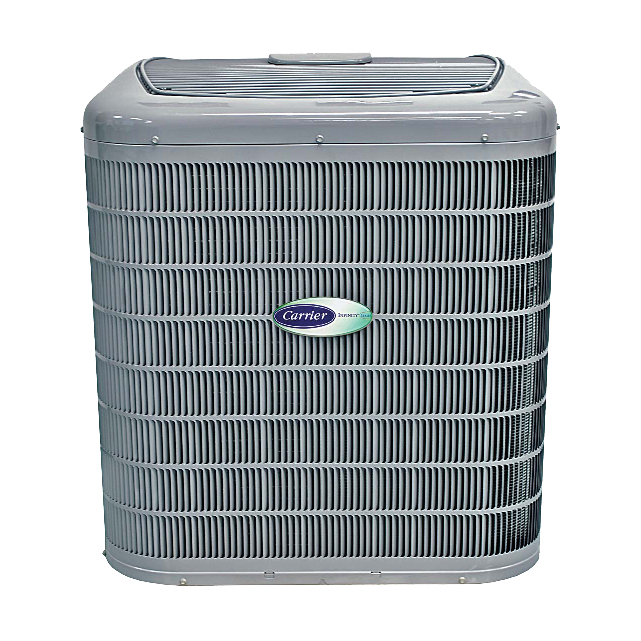 Carrier Infinity 21 Central Air Conditioner