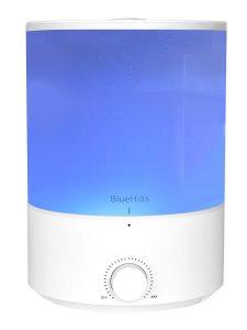BlueHills XL 4000ml Essential Oil Diffuser