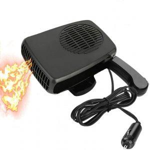 Peibeisi Car Cooler and Heater
