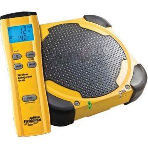 Runner Up Fieldpiece SRS3 Wireless Scale