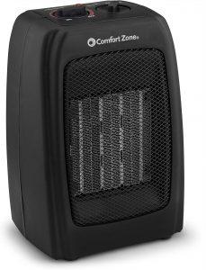 Bovado USA 166648 Ceramic Heater