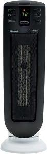 De'Longhi TCH7915ER Ceramic Space Heater