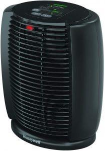 Honeywell HZ-7300 Deluxe Heater