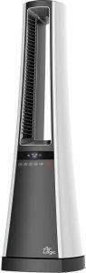 Lasko AW300 Air Logic Bladeless Ceramic Heater