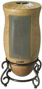 Lasko Designer Series 6405 Ceramic Heater