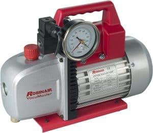 Robinair (15301) Economy VacuMaster Vacuum Pump