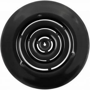 """10"""" Round Ceiling Diffuser"""