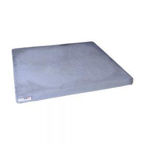 DiversiTech UC3636-3 Ultralite Concrete Equipment Pad