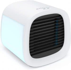 EvapolarevaCHILL Personal Evaporative Air Cooler