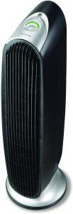 Honeywell QuietClean Tower HFD-120Q Air Purifier