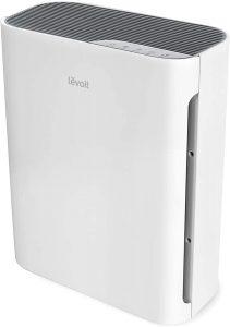 Levoit Vital 100 Air Purifier
