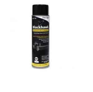 Nu-Calgon Blackhawk Expanding Foam Cleanser
