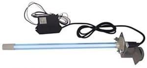 REKO Lighting PURE24V UV Light