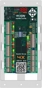 SmartZone-4X Control 4 Zone Controller
