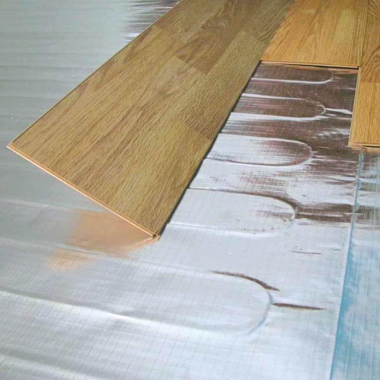 Top 10 Best Radiant Floor Heating Systems Reviews