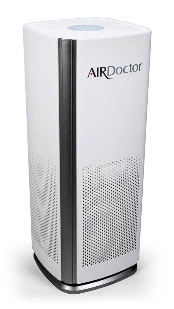 AirDoctor 1000 Review