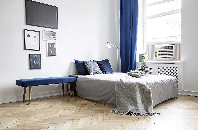 . 10 Best 6000 BTU Air Conditioners (Window & Portable AC Units)