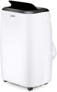 Airo Comfort Portable Air Conditioner 12,000BTU
