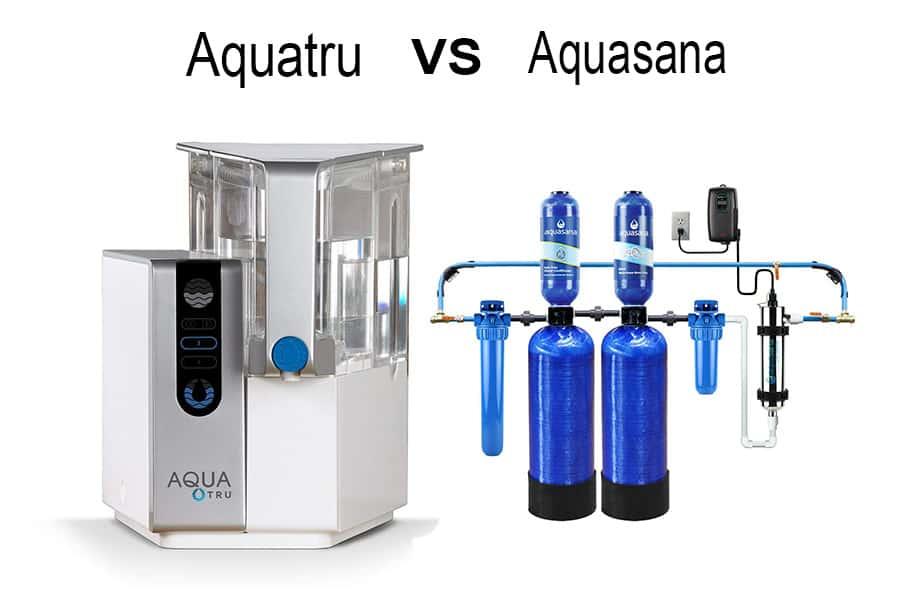 Aquatru-vs-Aquasana