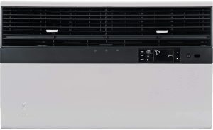 Friedrich Kuhl 6,000 BTU Window and Wall Air Conditioner
