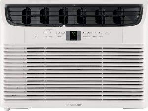 Frigidaire 12,000 BTU Window Air Conditioner