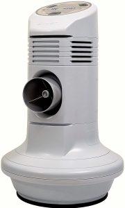 Lifesmart Indoorand Outdoor Cooler