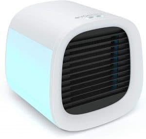 Personal Evaporative Air Conditioner Fan